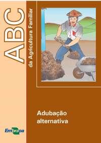 Adubação, Notas de estudo de Engenharia de Telecomunicações