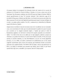 derecho procesal civil peru