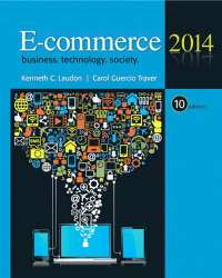 E_Commerce by Keeth 11 edition