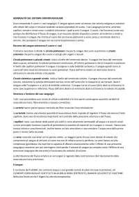 Fisiologia biotec prof. Grossini
