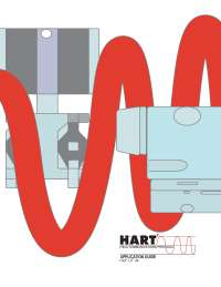 HART - Communication Protocol