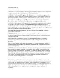 Progenitor Afin, tratativa en el Codigo civil y comercial, recepción normativa y distintos aspectos a tener en cuenta