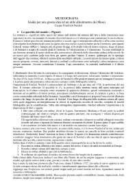 Neickel - Museografia (cura e saggi di Pigozzi, Giuliani, Huber)