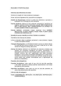 MATERIAL PARA ESTUDO DE FITO 1
