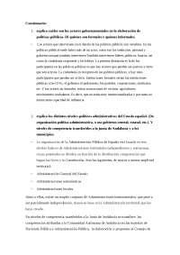 cuestionario tema 2