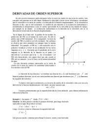 Calculo 1. Bases matemáticas . Introducción al cálculo 1.