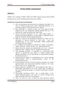 notes EWQWYPIK VCJKLLOB,LL;PUY