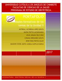 PORTAFOLIO II DOCTRINA 2017.pdf PORTAFOLIO II DOCTRINA 2017.pdf