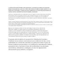 colombia en conflicto