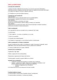 resumen temas 1-7 derecho publico