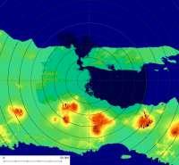 psr radar adalah radar yang digunakan untuk penerbangan