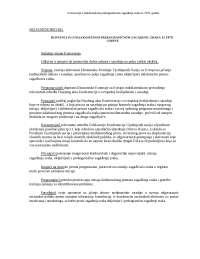 Konvencija o prekograničnom zagađenju zraka