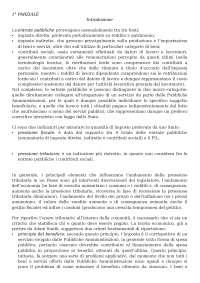 Scienza delle finanze. Tassazione delle imprese e delle attività finanziarie