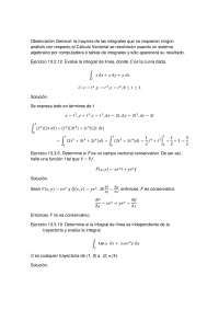 trabajocalculovectorial-121118104742-phpapp02.pdf