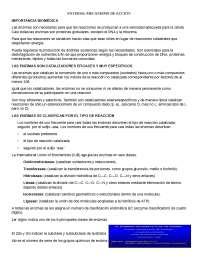 Cap. 7 Enzimas mecanismo de acción. Bioquímica Harper