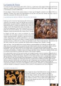 guerra de troya historia del arte