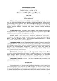 MAKSILOFACIJALNA HIRURGIJA SKRIPTA ISPIT 9