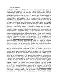 MAKSILOFACIJALNA HIRURGIJA SKRIPTA ISPIT 2