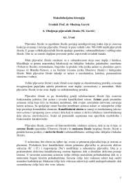 MAKSILOFACIJALNA HIRURGIJA SKRIPTA ISPIT 6