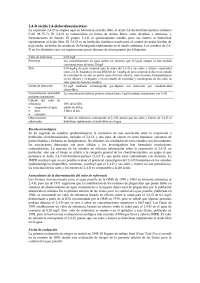2,4-D toxicologia aplicada