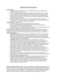 Nauki o państwie i prawie