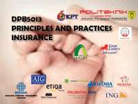 Introduction to Insurance and Takaful