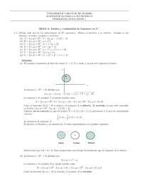 matematicas I solucion hoja 1