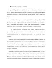 Trabajos de derecho Internacional publico