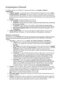 Patologia Chirurgica Veterinaria