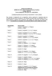 Uned Derecho Civil I Concordancias Apuntes Con Libro Apuntes De Derecho Civil Docsity