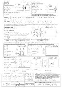 formulario macchine elettriche
