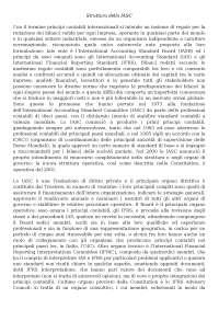 Introduzione ai principi contabili internazionali (seconda edizione), Alberto Giussani
