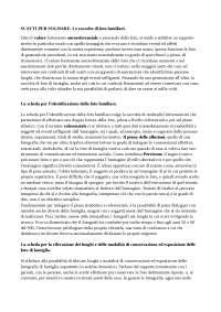 ETNOGRAFIA VISUALE. SCATTI PER SOGNARE. FACOLTà DI SOCIOLOGIA. PROF.ALBERTO BALDI