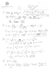 examen mates ual