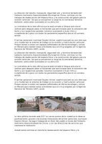 TIPOS DE PROYECTO DE CONSTRUCCION