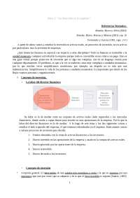 Tema 3. Dirección Financiera