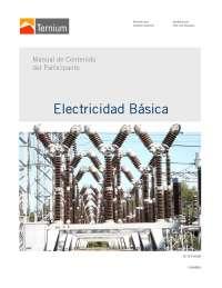 Electricidad Básica llllllllllllllllllllllllllllllllll