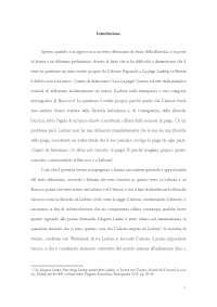 Le ragioni del Barocco. Leibniz, Deleuze e la piega