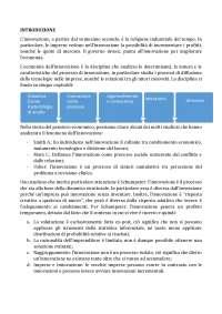 Franco Malerba  Economia dell'innovazione