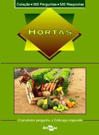 90000006-ebook-pdf - Hortas, Notas de estudo de zootecnia