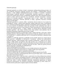 bankarska garancija medjunarodne finansije
