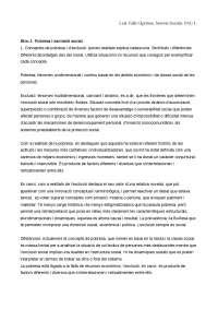 serveis socials UOC PAC 1