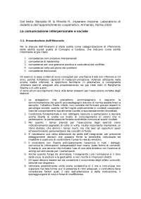 appunti legislazione sanitaria