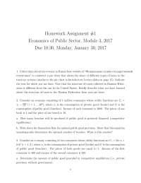 Homework+Assignment+1.pdf