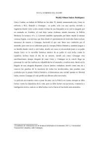 09.Comentario Critico.docx