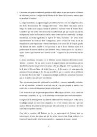 PAC 1 burkini