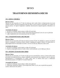Patologia casos clinicos