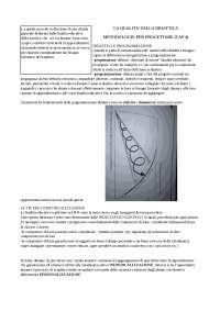4 capitolo, la qualità nella didattica