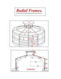 Systems   Radial   Frame  of multiple construction methods  engineering department