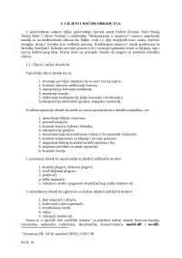Plugovi - skripta za učenje